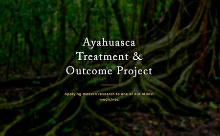 Protocol for Outcome Evaluation of Ayahuasca-Assisted Addiction Treatment
