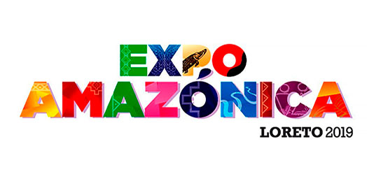 Laboratorio Takiwasi en la ExpoAmazónica 2019