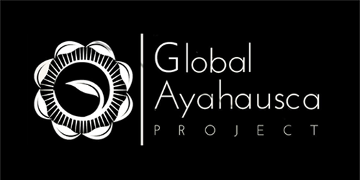 Global survey of Ayahuasca drinking